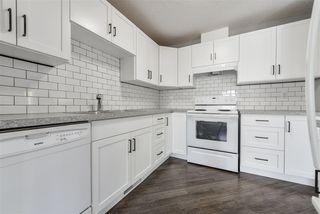 Photo 10: 5 WILSON Drive: Devon House for sale : MLS®# E4197789
