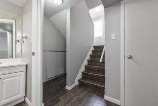 Photo 25: 5 WILSON Drive: Devon House for sale : MLS®# E4197789