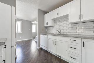 Photo 12: 5 WILSON Drive: Devon House for sale : MLS®# E4197789