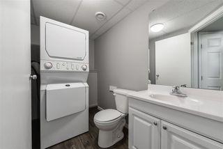 Photo 30: 5 WILSON Drive: Devon House for sale : MLS®# E4197789