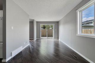 Photo 5: 5 WILSON Drive: Devon House for sale : MLS®# E4197789