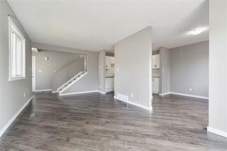 Photo 7: 5 WILSON Drive: Devon House for sale : MLS®# E4197789