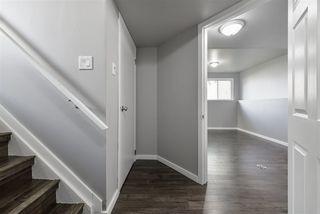 Photo 26: 5 WILSON Drive: Devon House for sale : MLS®# E4197789