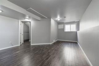 Photo 28: 5 WILSON Drive: Devon House for sale : MLS®# E4197789