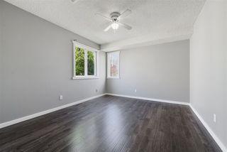 Photo 17: 5 WILSON Drive: Devon House for sale : MLS®# E4197789