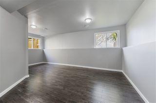 Photo 27: 5 WILSON Drive: Devon House for sale : MLS®# E4197789