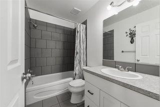 Photo 23: 5 WILSON Drive: Devon House for sale : MLS®# E4197789