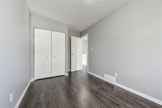 Photo 22: 5 WILSON Drive: Devon House for sale : MLS®# E4197789