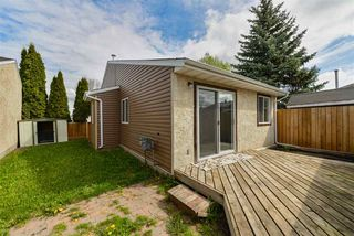 Photo 32: 5 WILSON Drive: Devon House for sale : MLS®# E4197789
