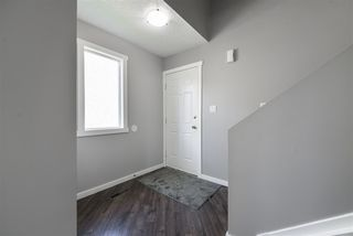Photo 3: 5 WILSON Drive: Devon House for sale : MLS®# E4197789