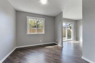 Photo 14: 5 WILSON Drive: Devon House for sale : MLS®# E4197789