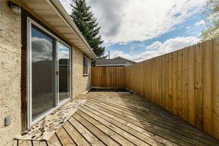 Photo 31: 5 WILSON Drive: Devon House for sale : MLS®# E4197789