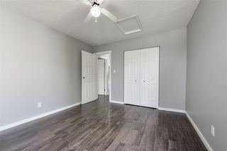 Photo 19: 5 WILSON Drive: Devon House for sale : MLS®# E4197789