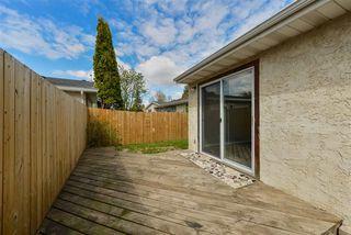 Photo 33: 5 WILSON Drive: Devon House for sale : MLS®# E4197789