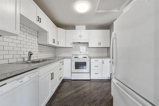 Photo 9: 5 WILSON Drive: Devon House for sale : MLS®# E4197789