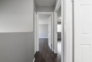 Photo 20: 5 WILSON Drive: Devon House for sale : MLS®# E4197789