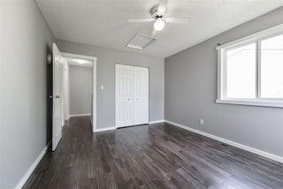 Photo 18: 5 WILSON Drive: Devon House for sale : MLS®# E4197789