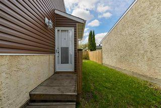 Photo 2: 5 WILSON Drive: Devon House for sale : MLS®# E4197789