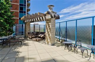 Photo 34: 1808 910 5 Avenue SW in Calgary: Downtown Commercial Core Apartment for sale : MLS®# C4302434