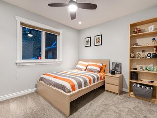 Photo 24: 207 WILLOW RIDGE Place SE in Calgary: Willow Park Detached for sale : MLS®# C4302398
