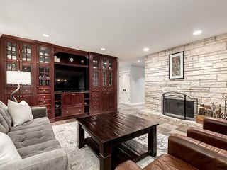 Photo 15: 207 WILLOW RIDGE Place SE in Calgary: Willow Park Detached for sale : MLS®# C4302398