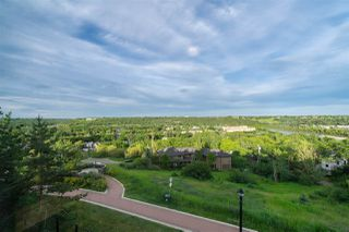 Photo 29: 209 10105 95 Street in Edmonton: Zone 13 Townhouse for sale : MLS®# E4203992