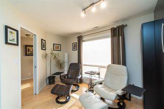Photo 18: 209 10105 95 Street in Edmonton: Zone 13 Townhouse for sale : MLS®# E4203992