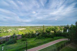 Photo 30: 209 10105 95 Street in Edmonton: Zone 13 Townhouse for sale : MLS®# E4203992