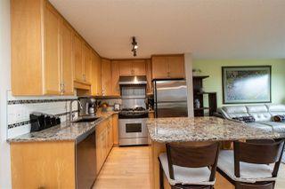 Photo 14: 209 10105 95 Street in Edmonton: Zone 13 Townhouse for sale : MLS®# E4203992