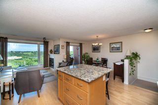Photo 16: 209 10105 95 Street in Edmonton: Zone 13 Townhouse for sale : MLS®# E4203992
