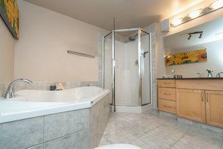 Photo 21: 209 10105 95 Street in Edmonton: Zone 13 Townhouse for sale : MLS®# E4203992