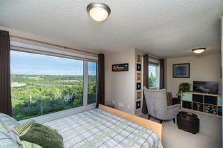 Photo 25: 209 10105 95 Street in Edmonton: Zone 13 Townhouse for sale : MLS®# E4203992