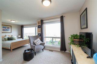 Photo 27: 209 10105 95 Street in Edmonton: Zone 13 Townhouse for sale : MLS®# E4203992