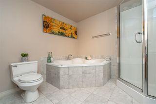 Photo 22: 209 10105 95 Street in Edmonton: Zone 13 Townhouse for sale : MLS®# E4203992