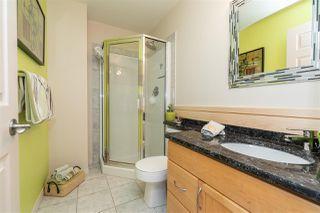 Photo 17: 209 10105 95 Street in Edmonton: Zone 13 Townhouse for sale : MLS®# E4203992