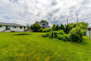 Photo 6: 9757 WILLIAMS Street in Chilliwack: Chilliwack N Yale-Well House for sale : MLS®# R2472560