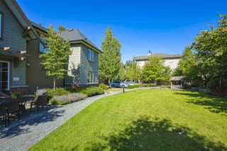 """Photo 25: 74 14838 61 Avenue in Surrey: Sullivan Station Townhouse for sale in """"SEQUOIA"""" : MLS®# R2474675"""