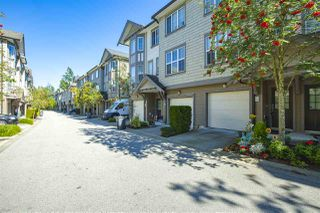 """Photo 3: 74 14838 61 Avenue in Surrey: Sullivan Station Townhouse for sale in """"SEQUOIA"""" : MLS®# R2474675"""
