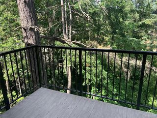 Photo 11: 2117 Echo Valley Pl in : La Bear Mountain Row/Townhouse for sale (Langford)  : MLS®# 845596