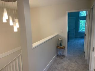 Photo 17: 2117 Echo Valley Pl in : La Bear Mountain Row/Townhouse for sale (Langford)  : MLS®# 845596