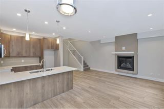 Photo 22: 2117 Echo Valley Pl in : La Bear Mountain Row/Townhouse for sale (Langford)  : MLS®# 845596