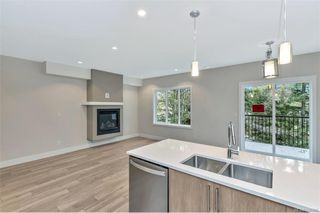 Photo 30: 2117 Echo Valley Pl in : La Bear Mountain Row/Townhouse for sale (Langford)  : MLS®# 845596