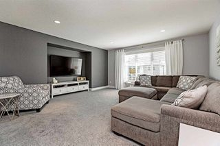Photo 24: 2023 90 Street in Edmonton: Zone 53 House for sale : MLS®# E4208590