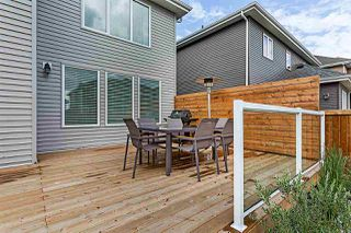 Photo 29: 2023 90 Street in Edmonton: Zone 53 House for sale : MLS®# E4208590