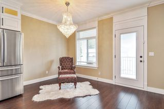 Photo 8: 15520 GOGGS Avenue: White Rock House for sale (South Surrey White Rock)  : MLS®# R2484038