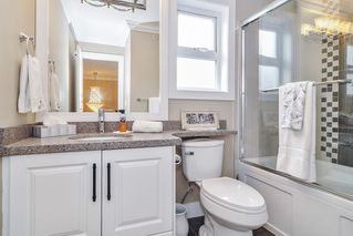 Photo 14: 15520 GOGGS Avenue: White Rock House for sale (South Surrey White Rock)  : MLS®# R2484038