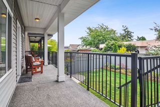 Photo 20: 15520 GOGGS Avenue: White Rock House for sale (South Surrey White Rock)  : MLS®# R2484038
