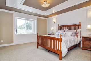 Photo 9: 15520 GOGGS Avenue: White Rock House for sale (South Surrey White Rock)  : MLS®# R2484038