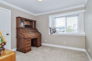 Photo 13: 15520 GOGGS Avenue: White Rock House for sale (South Surrey White Rock)  : MLS®# R2484038
