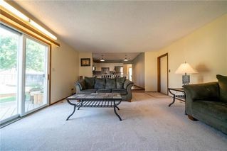 Photo 10: 55 EGLINTON Crescent in Winnipeg: Whyte Ridge Residential for sale (1P)  : MLS®# 202018570